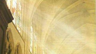 Nicolas de Cues : le Dieu inconnaissable et la connaissance mystique avec jean-Michel Counet