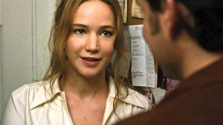 JOY Nouvelle Bande Annonce (Jennifer Lawrence)