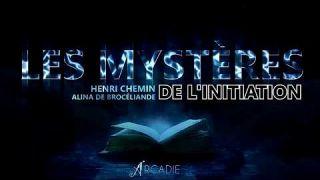 Les Mystères de l'Initiation - Amulettes et Talismans