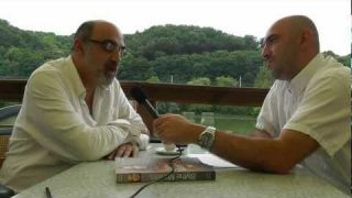 Entretien avec Pierre Jovanovic: Les banques ont volé la démocratie.