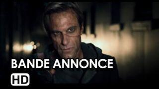I, Frankenstein Bande Annonce VOST (2014)