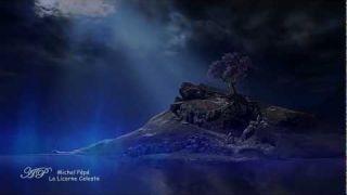 MICHEL PEPE - La Licorne Celeste