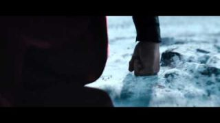 Man of Steel - Bande annonce VOST