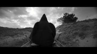The Mystery of the Bulgarian Voices ft. Lisa Gerrard - Pora Sotunda / Music Video