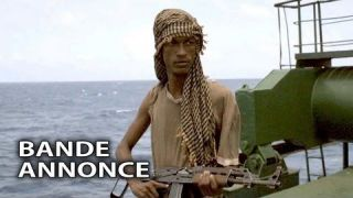 HIJACKING Bande Annonce VOST (2013)