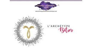 Bélier - Une brève histoire des archétypes zodiacaux (Astrologie)