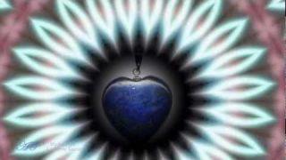 MICHEL PEPE -  The Wings of Love - La Pierre Sacree(Relaxing, soothing music)
