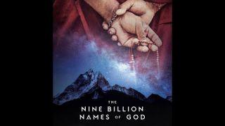 Les neuf milliards de noms de Dieu