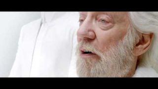 Hunger Games - La Révolte : Partie 1 - Bande Annonce Teaser #2