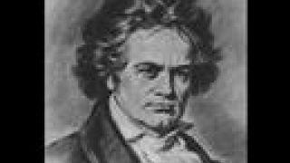 Beethoven's Silence By Ernesto Cortazar