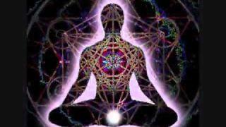 Comment mediter.flv