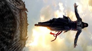 ASSASSIN'S CREED Le Film Bande Annonce VF