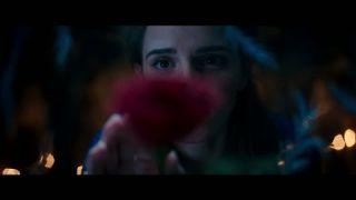 La Belle et la Bête - Première bande-annonce (VF)
