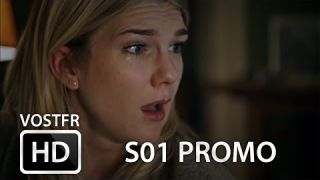 The Whispers S01 Promo VOSTFR (HD)