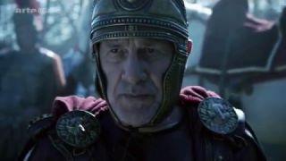 Les Celtes 2 sur 3 Les romains en Gaule