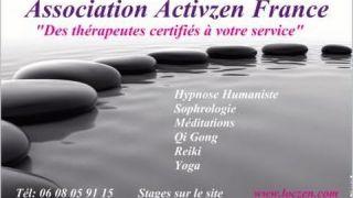 Méditation guidée: LA REVELATION DU SENS DE VOTRE VIE