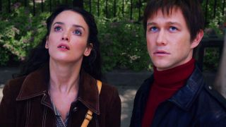The Walk de Robert Zemeckis : Bande annonce VOST