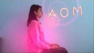 EXERCICE - Paix Amour Harmonie