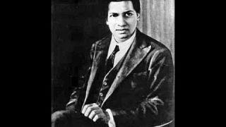 ANCIENT ALIENS;MAIS QUI EST DONC Srinivasa Ramanujan, CE MATHÉMATICIEN DIVIN( GUIDÉ PAR UNE DÉESSE)