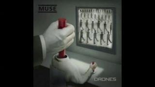 Muse: The Handler VOSTFR (explicit lyrics MK-Monarch)