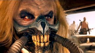 MAD MAX Bande Annonce VOST (2015)