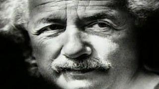 Albert Einstein: Comment je vois le monde