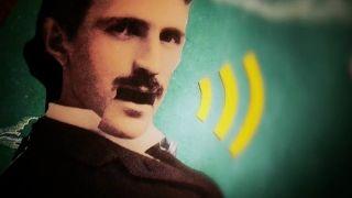 Alt-Minds Minidocs 02/10 : Pourquoi Nikola Tesla est-il devenu une icône geek ? (1/2)