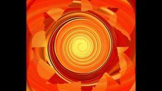 Méditation d'Ancrage avec le Vortex du Chakra Racine