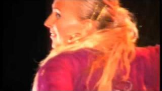 Flamenco Oriental; AL-MANSOUR, Romance.m4v