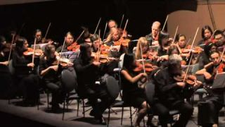 Beethoven Piano Concerto 5 complete