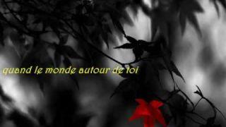 Gerard Manset Jardin Des Délices