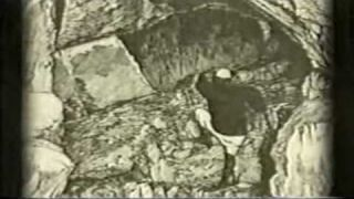 Technologie extraterrestre découvert sous les pyramides 2/5