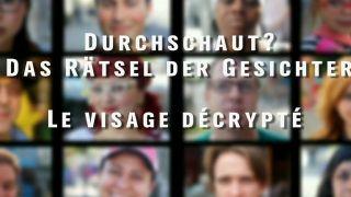 décrypter les visages - 1_3