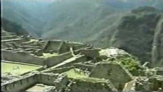 Technologie extraterrestre découvert sous les pyramides 3/5