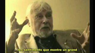 FR - Bob Dean - L'arrivée de Nibiru - 2008 VOSTFR