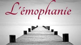 L'émophanie, une vision positive du trouble de la personnalité borderline